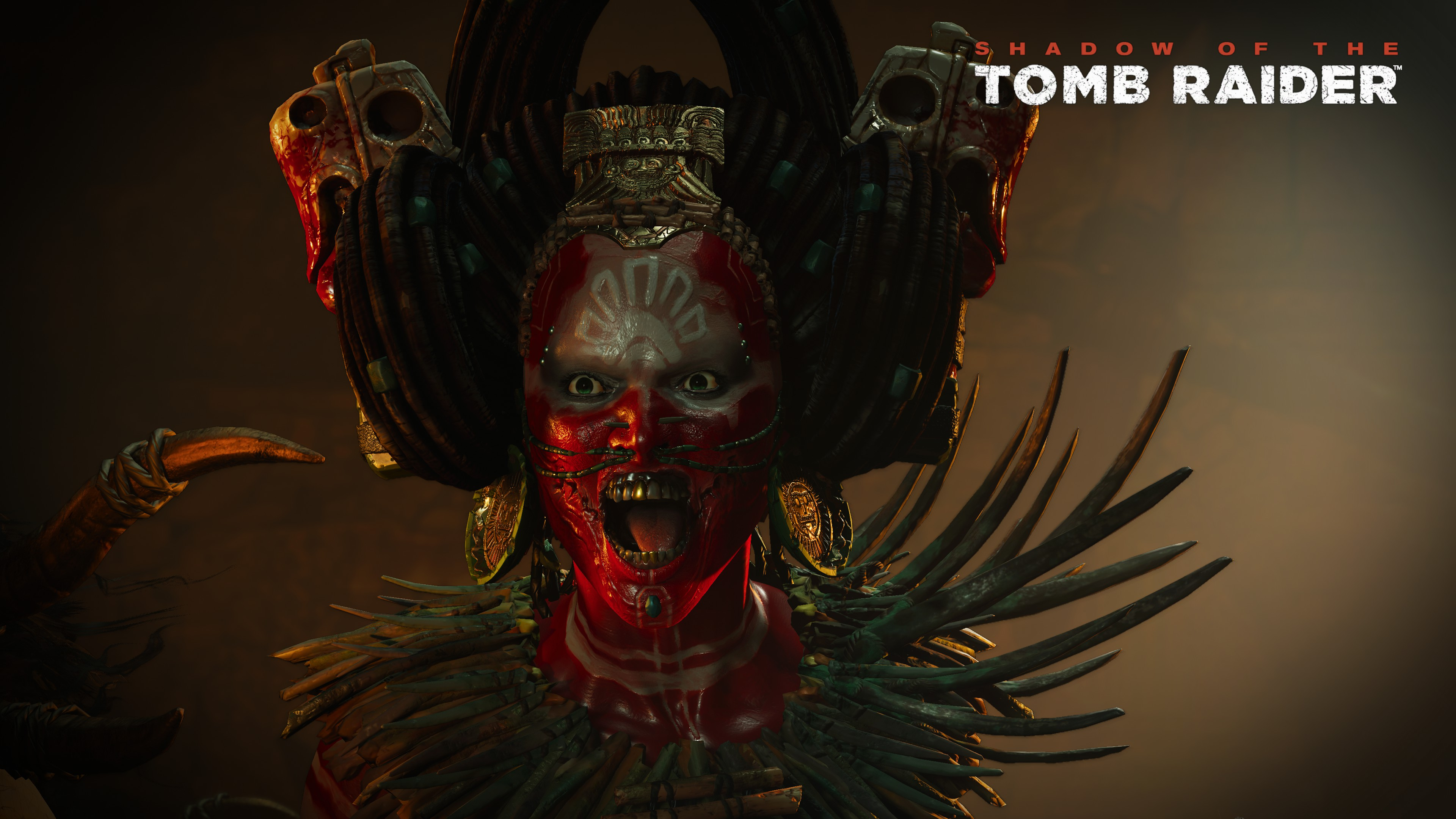 20180925113829_1.jpg - Shadow of the Tomb Raider