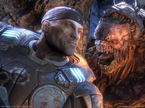 Gears of War Ultimate Edition 34.jpg - Gears of War