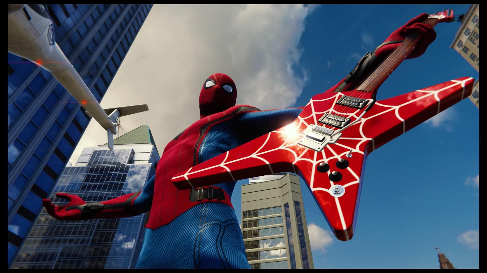 Marvel's Spider-Man_20180923112154.jpg - Marvel's Spider-Man