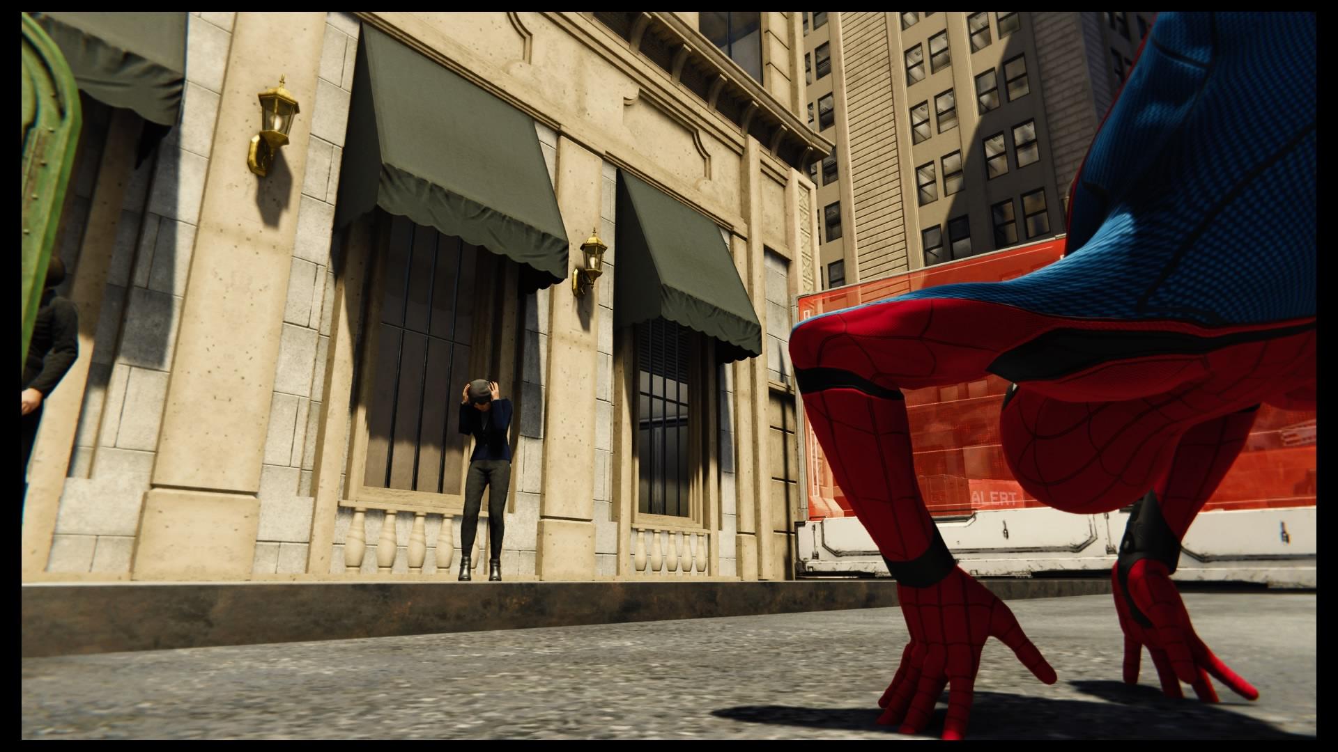 Marvel's Spider-Man_20180923112942.jpg - Marvel's Spider-Man