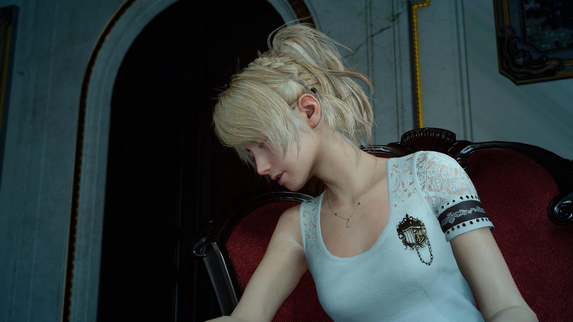 20181002124338_1.jpg - Final Fantasy 15