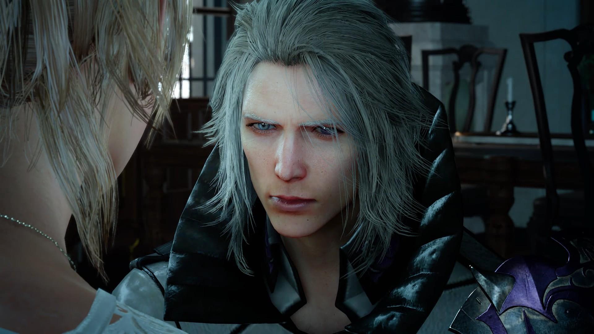 20181002124440_1.jpg - Final Fantasy 15