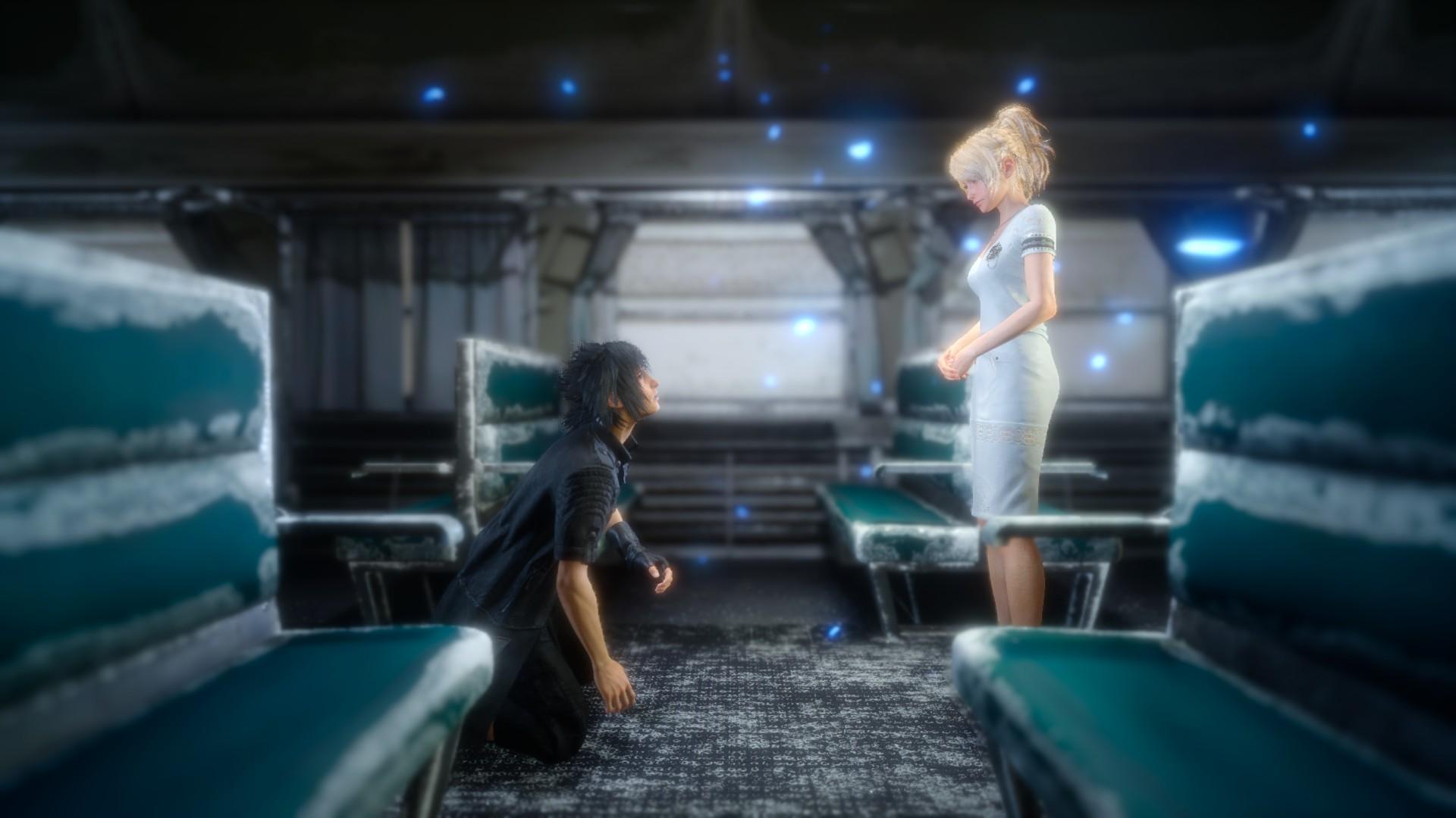 20181002132415_1.jpg - Final Fantasy 15