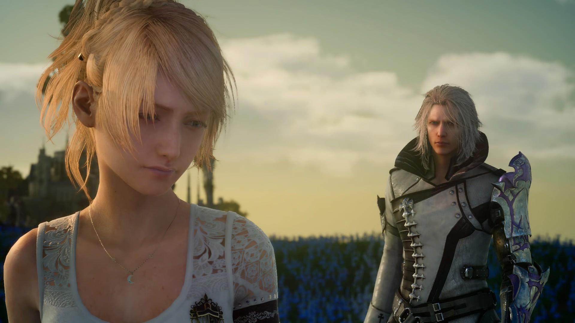 20181002132033_1.jpg - Final Fantasy 15