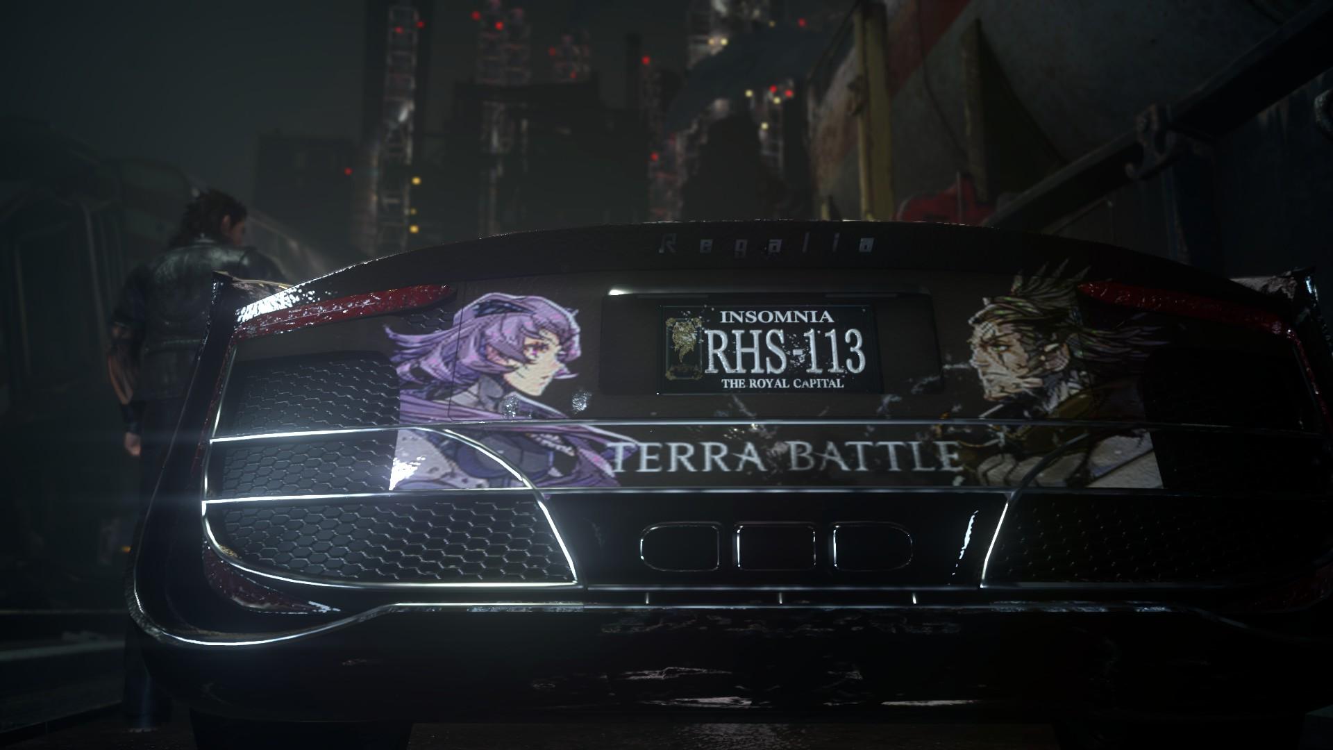 20181002133852_1.jpg - Final Fantasy 15
