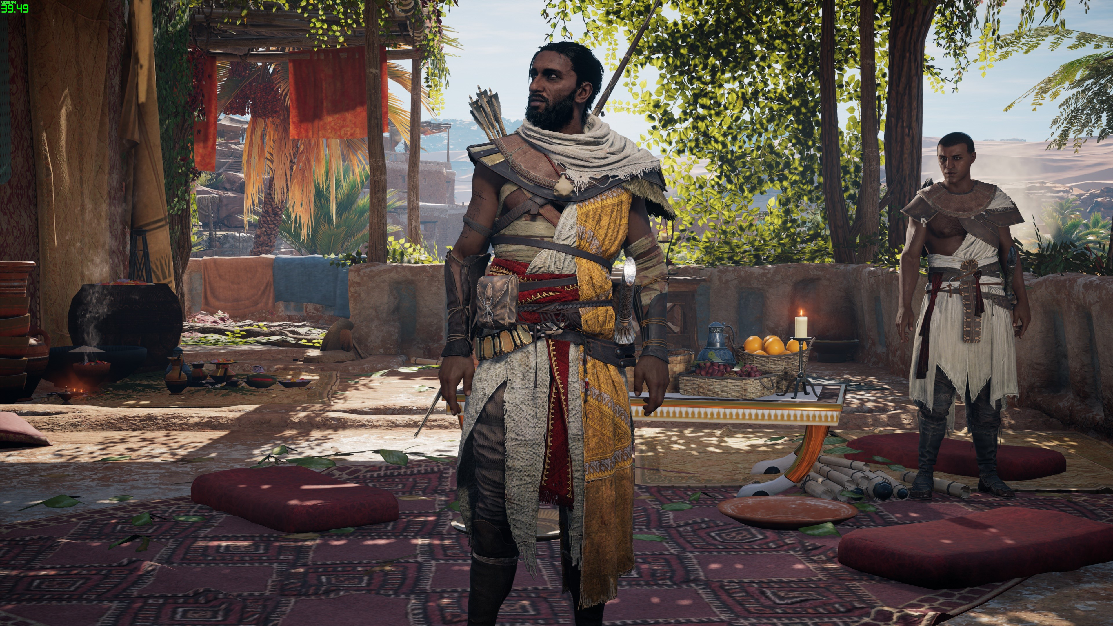 grea assassins creed origins - HD 1920×1080
