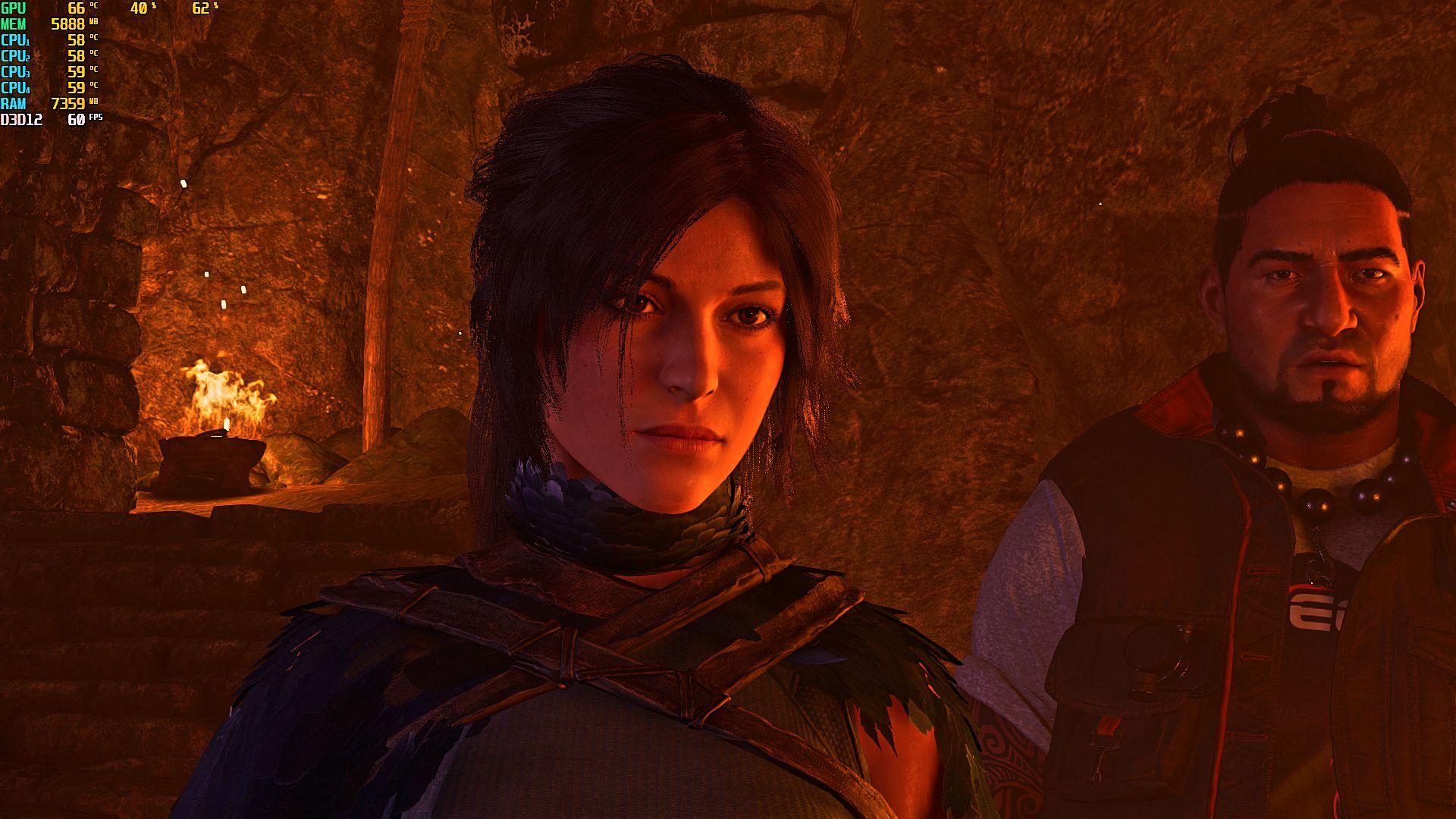 000633.Jpg - Shadow of the Tomb Raider
