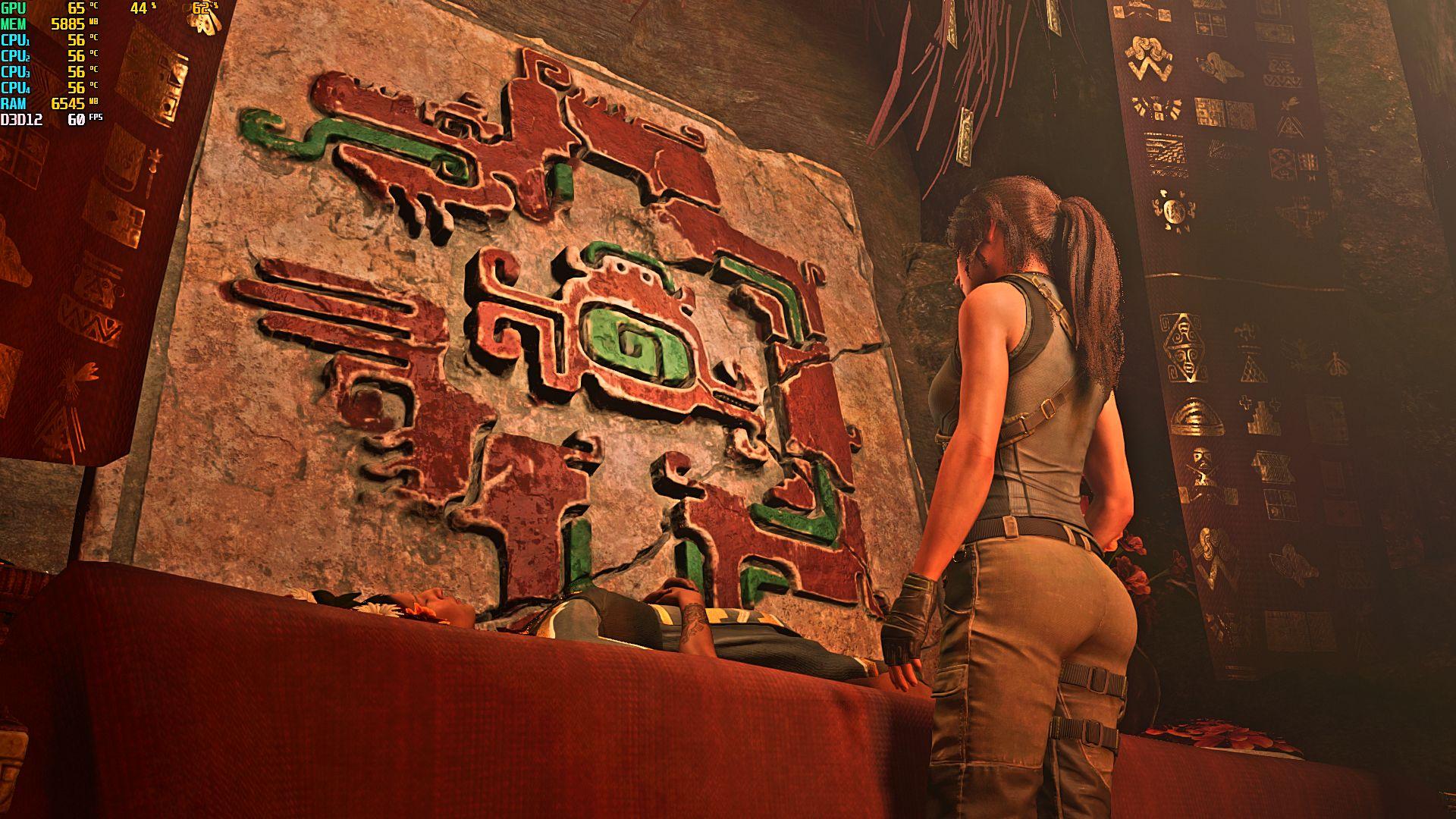 000639.Jpg - Shadow of the Tomb Raider