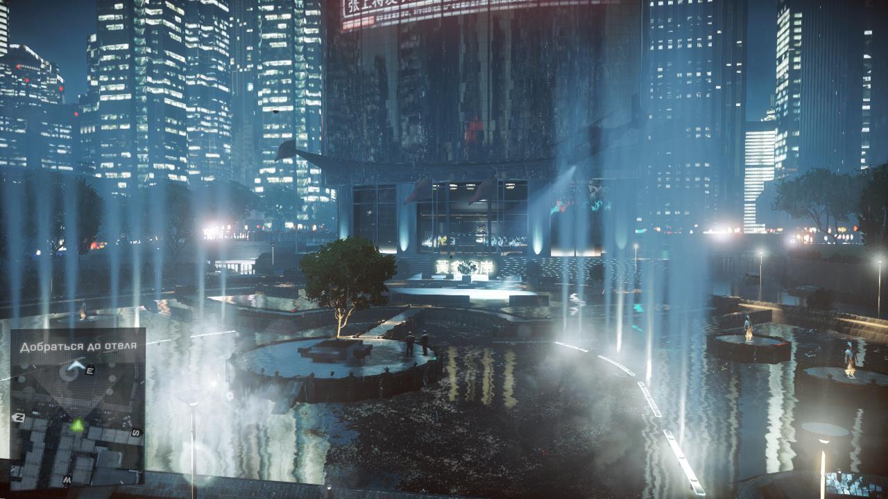 bf4 2018-10-02 20-11-07-39.jpg - Battlefield 4