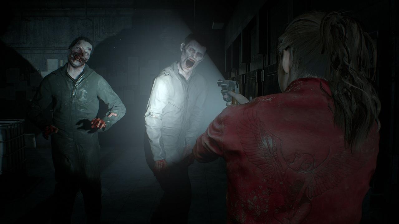 CGKGhnf3EfQ.jpg - Resident Evil 2