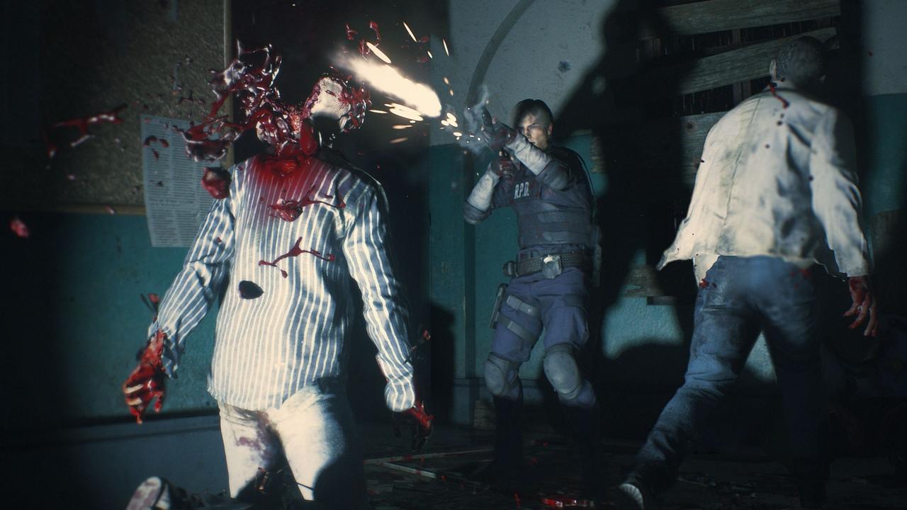 iKrDdkWkD_o.jpg - Resident Evil 2