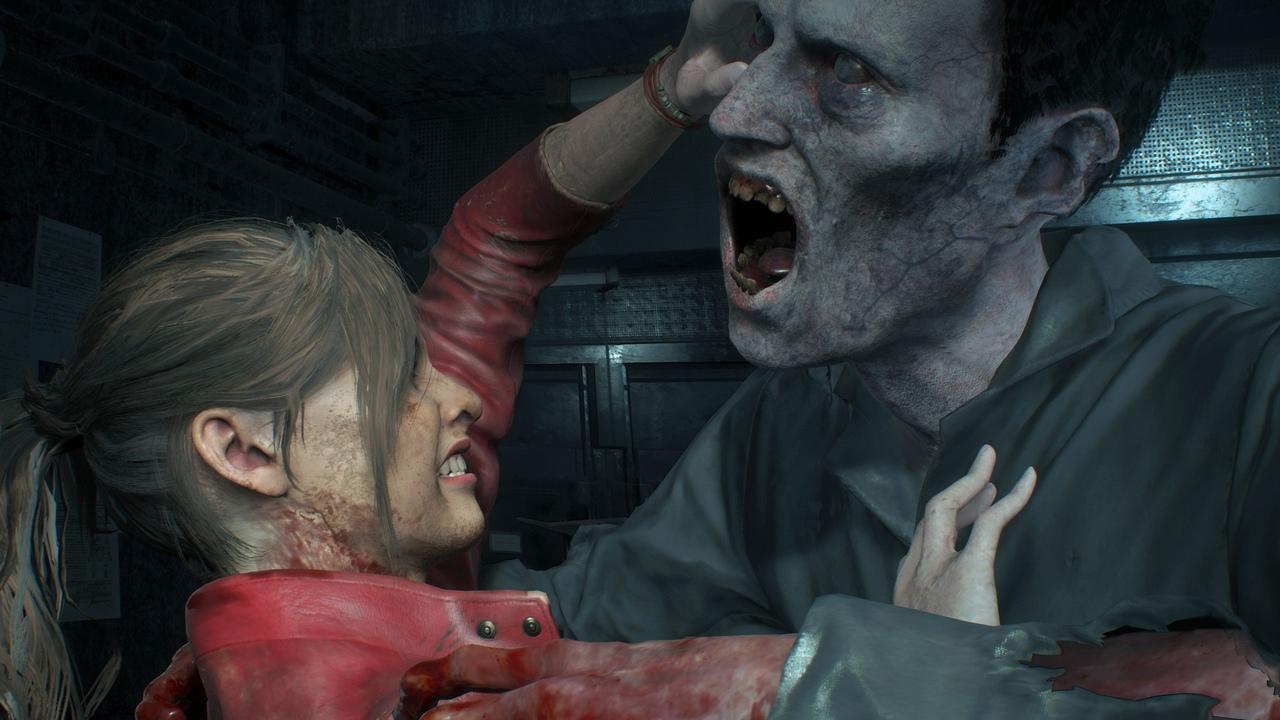 m1TSIctj9JQ.jpg - Resident Evil 2