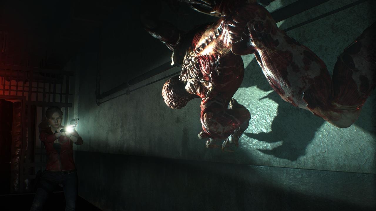 UP31zOgAlS0.jpg - Resident Evil 2