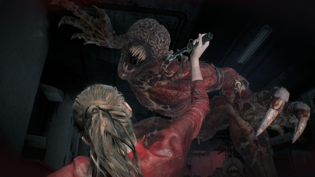 x-Kid1LRzB0.jpg - Resident Evil 2