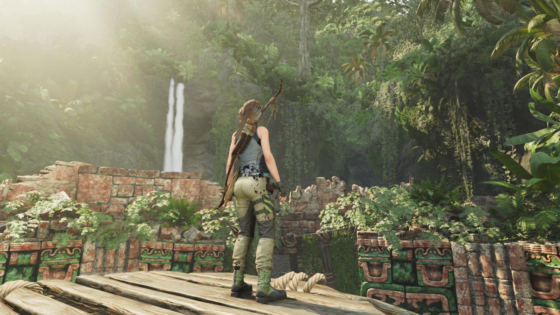 20180923215240_1.jpg - Shadow of the Tomb Raider