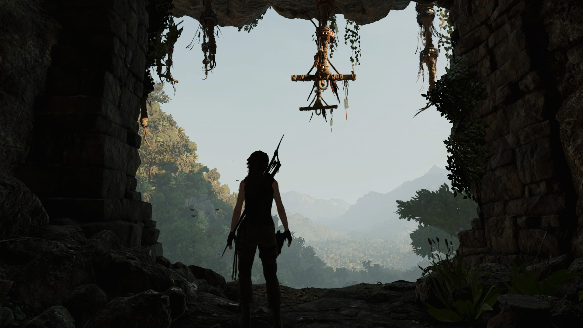 20180923215913_1.jpg - Shadow of the Tomb Raider