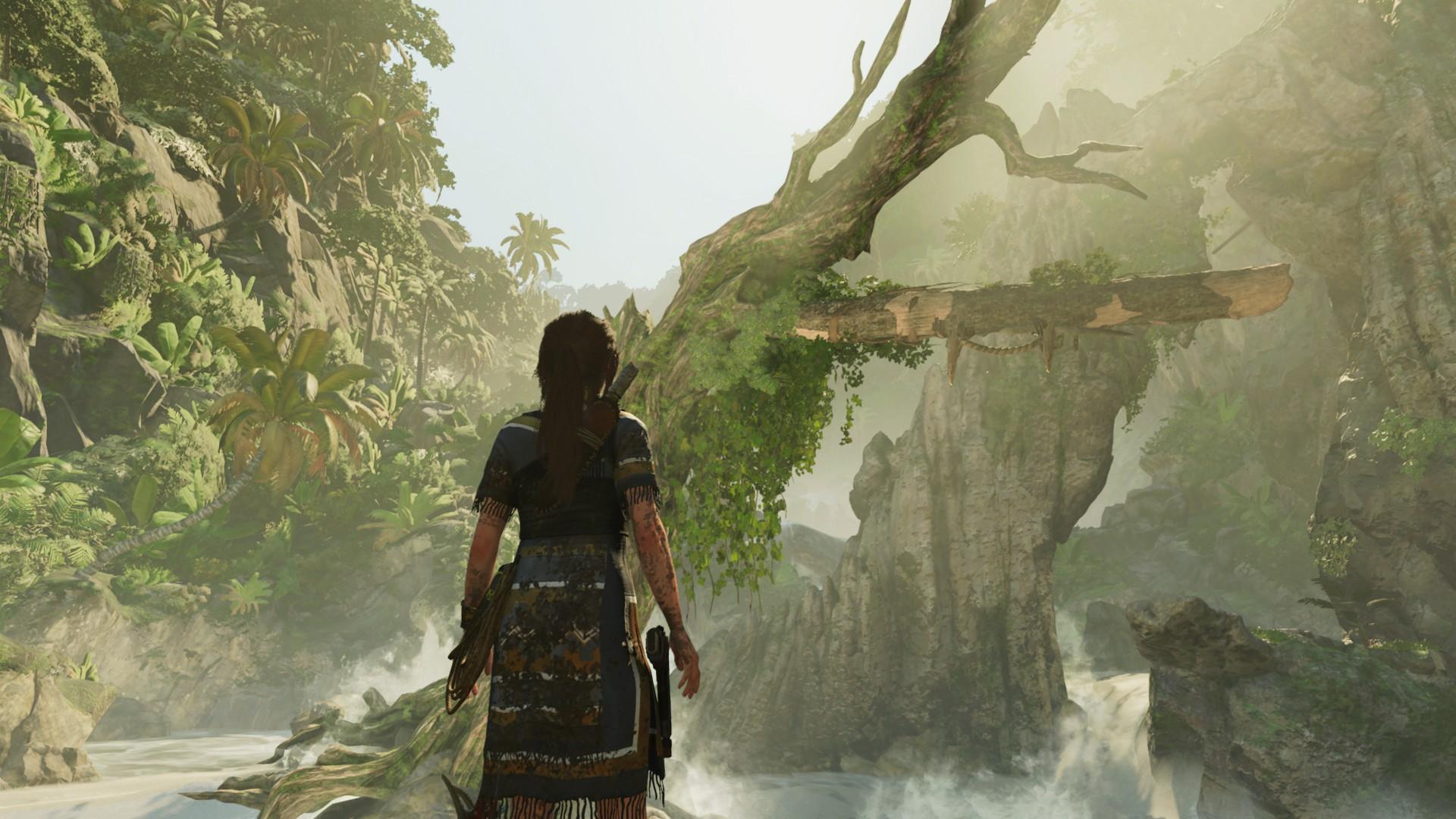 20180924214237_1.jpg - Shadow of the Tomb Raider