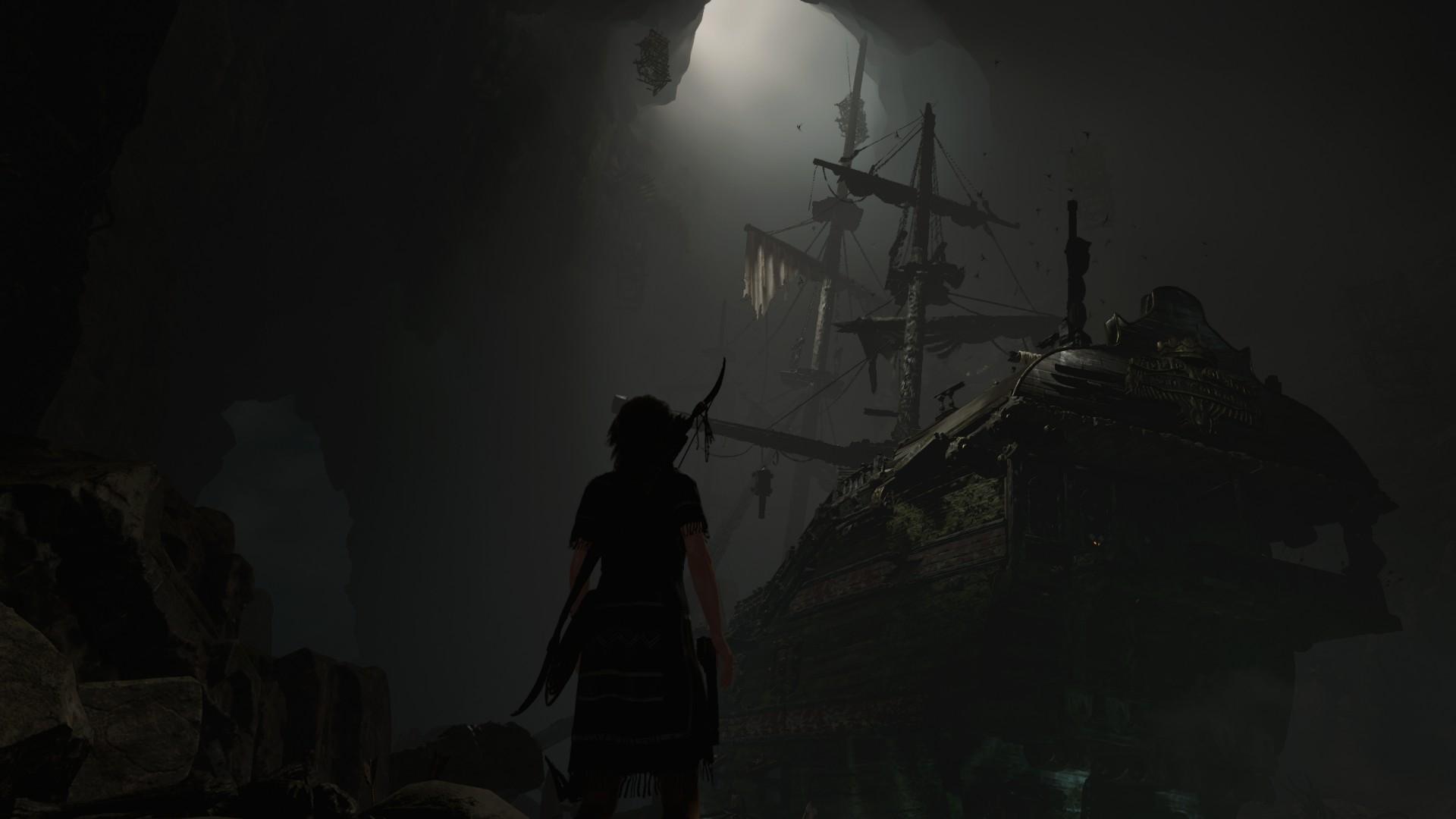 20180924215725_1.jpg - Shadow of the Tomb Raider