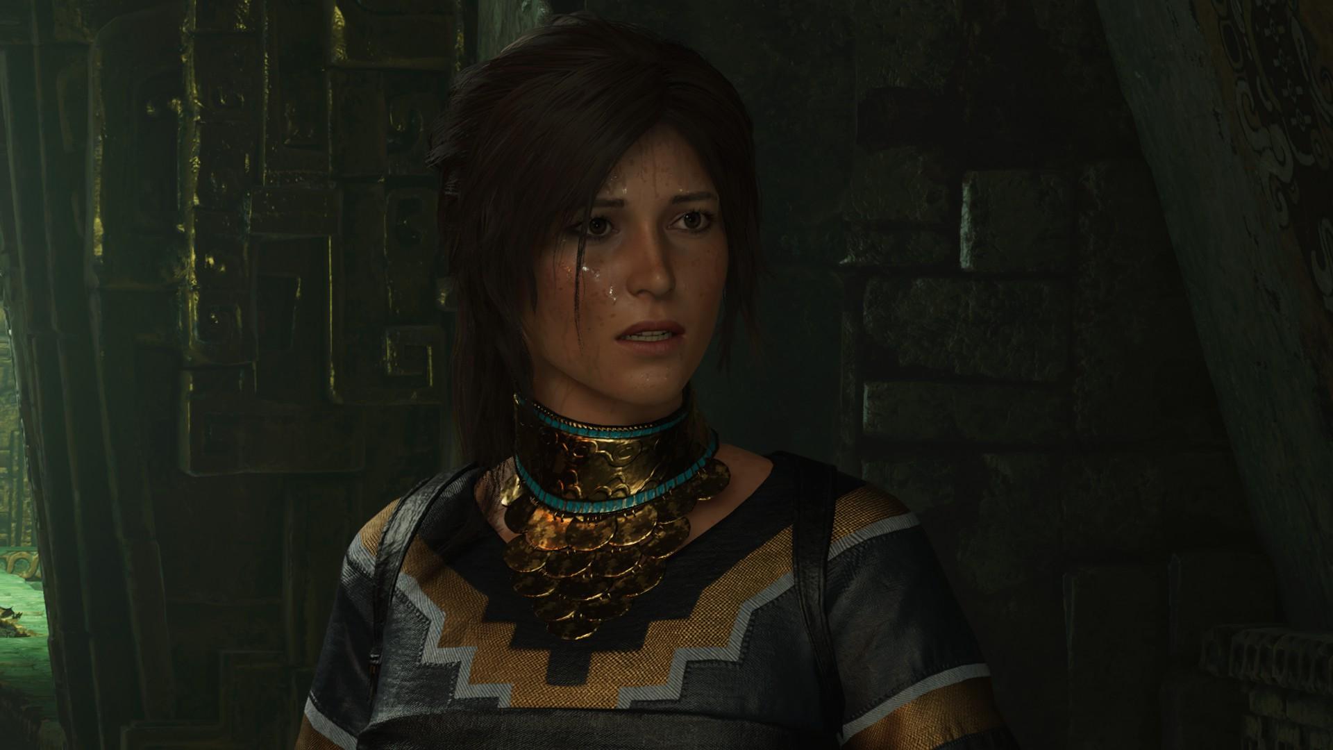20181008213112_1.jpg - Shadow of the Tomb Raider