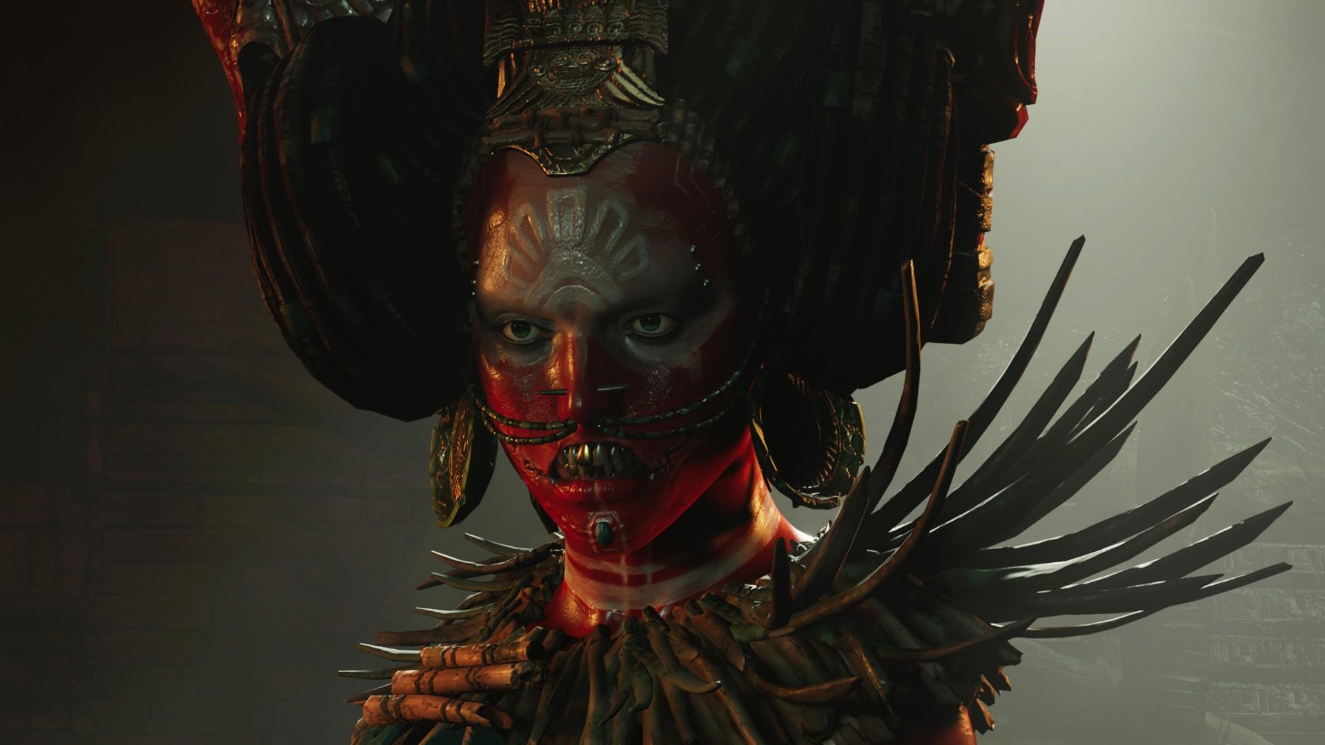 20181008213125_1.jpg - Shadow of the Tomb Raider