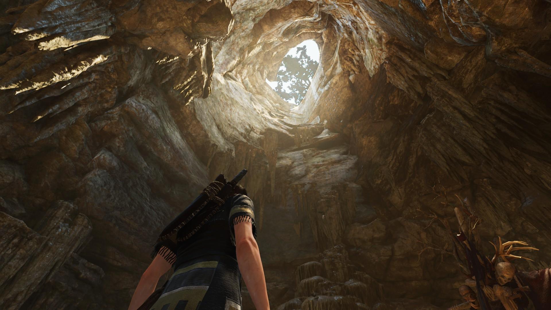 20181008213839_1.jpg - Shadow of the Tomb Raider
