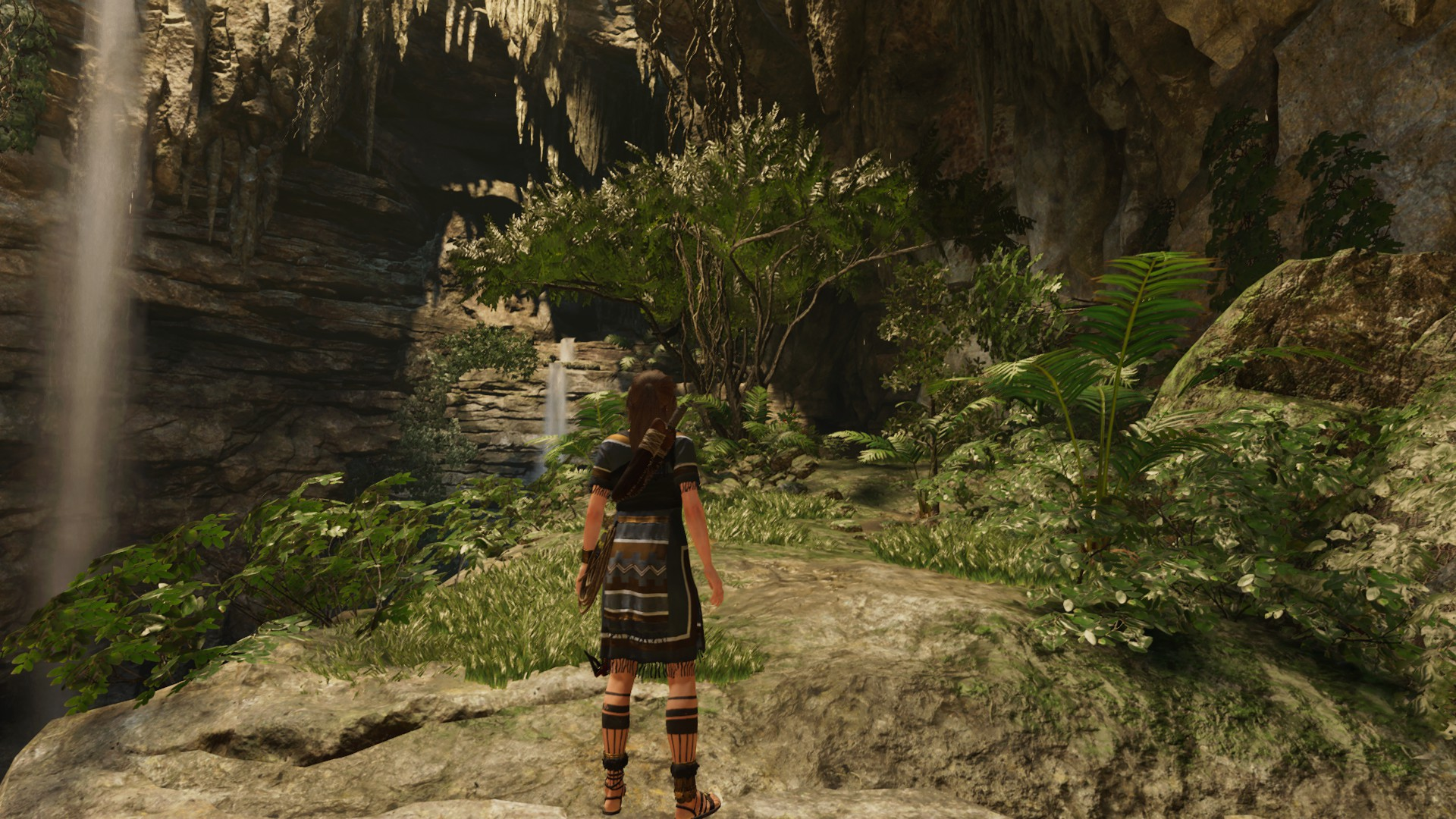 20181008214009_1.jpg - Shadow of the Tomb Raider