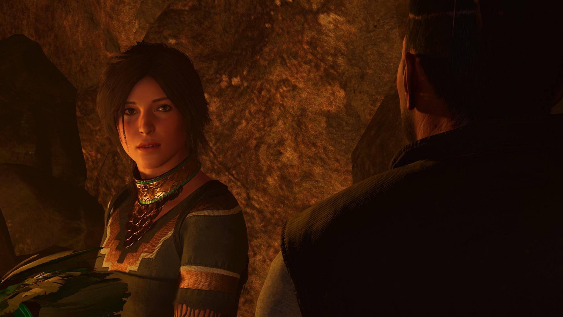 20181008215421_1.jpg - Shadow of the Tomb Raider