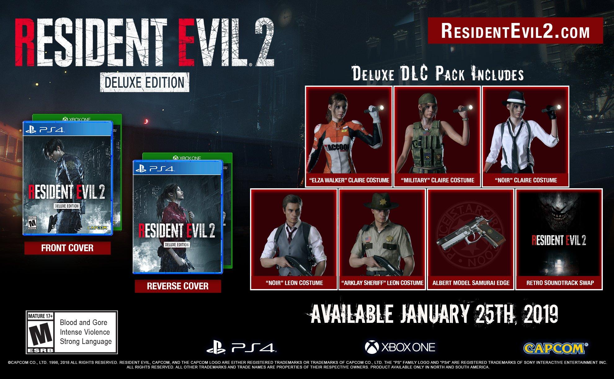 sjlyodda.jpg - Resident Evil 2