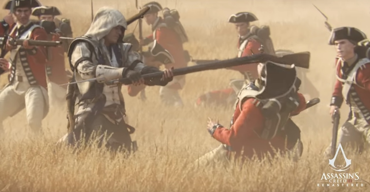 284885.jpg - Assassin's Creed 3