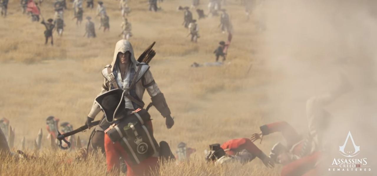 284886.jpg - Assassin's Creed 3