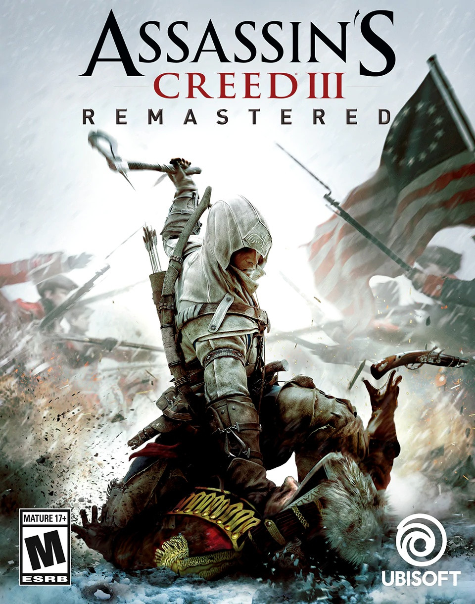 EIz0LFB8.jpg - Assassin's Creed 3