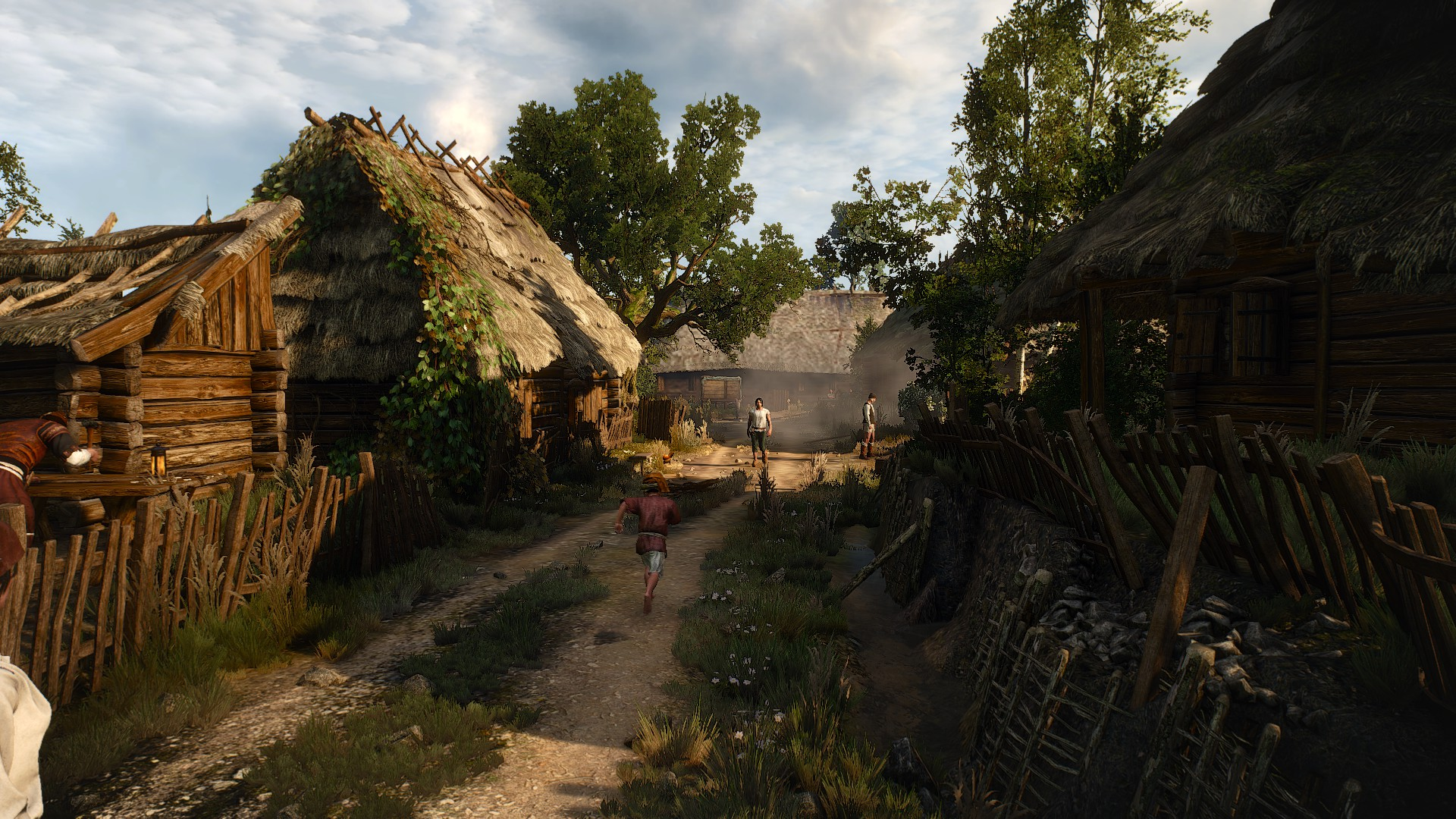20180825172421_1.jpg - Witcher 3: Wild Hunt, the