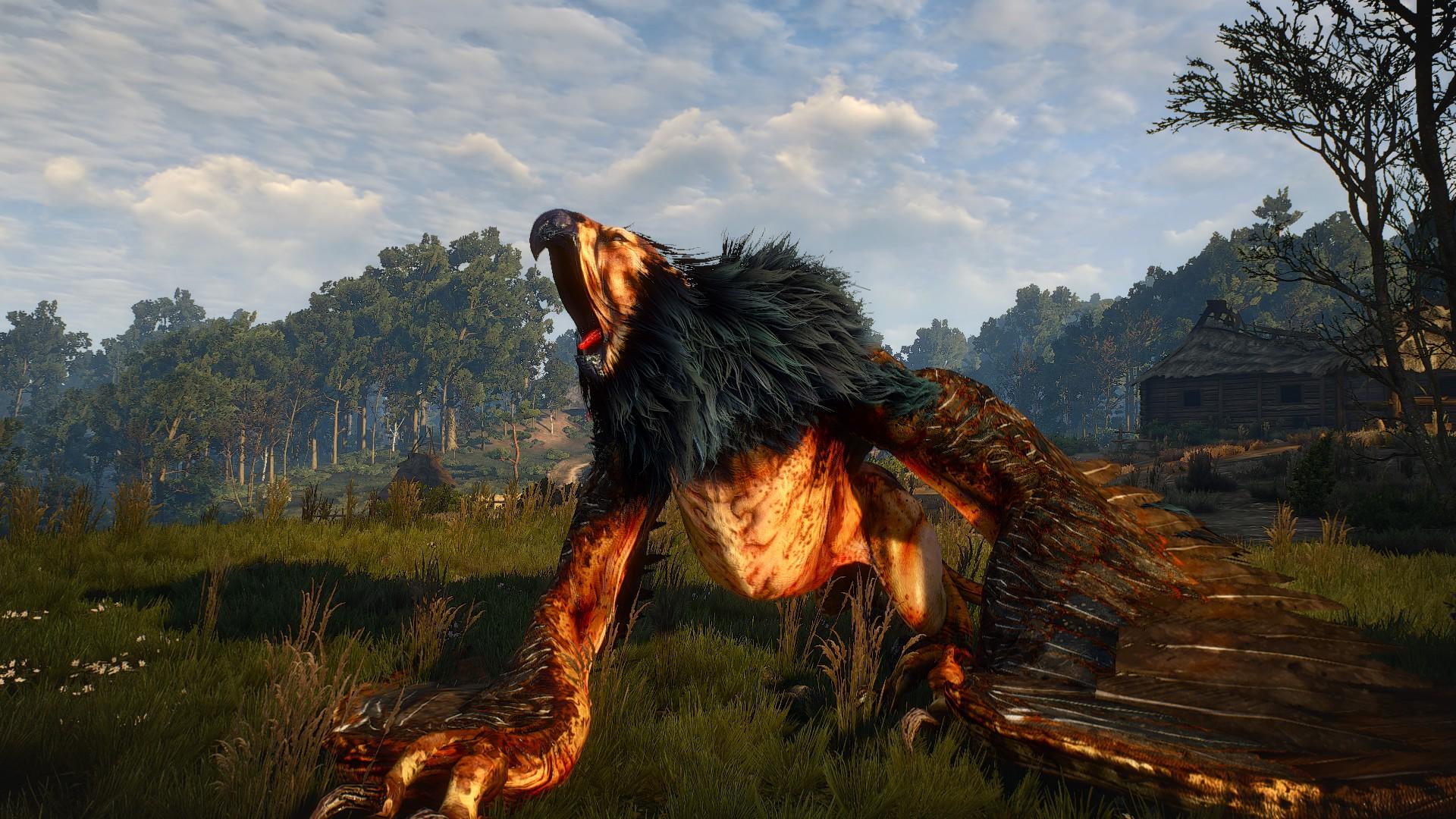 20180826183159_1.jpg - Witcher 3: Wild Hunt, the