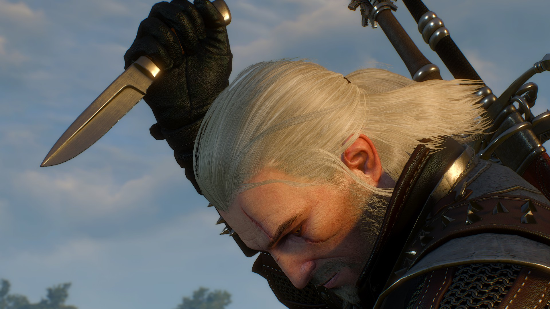 20180826183314_1.jpg - Witcher 3: Wild Hunt, the