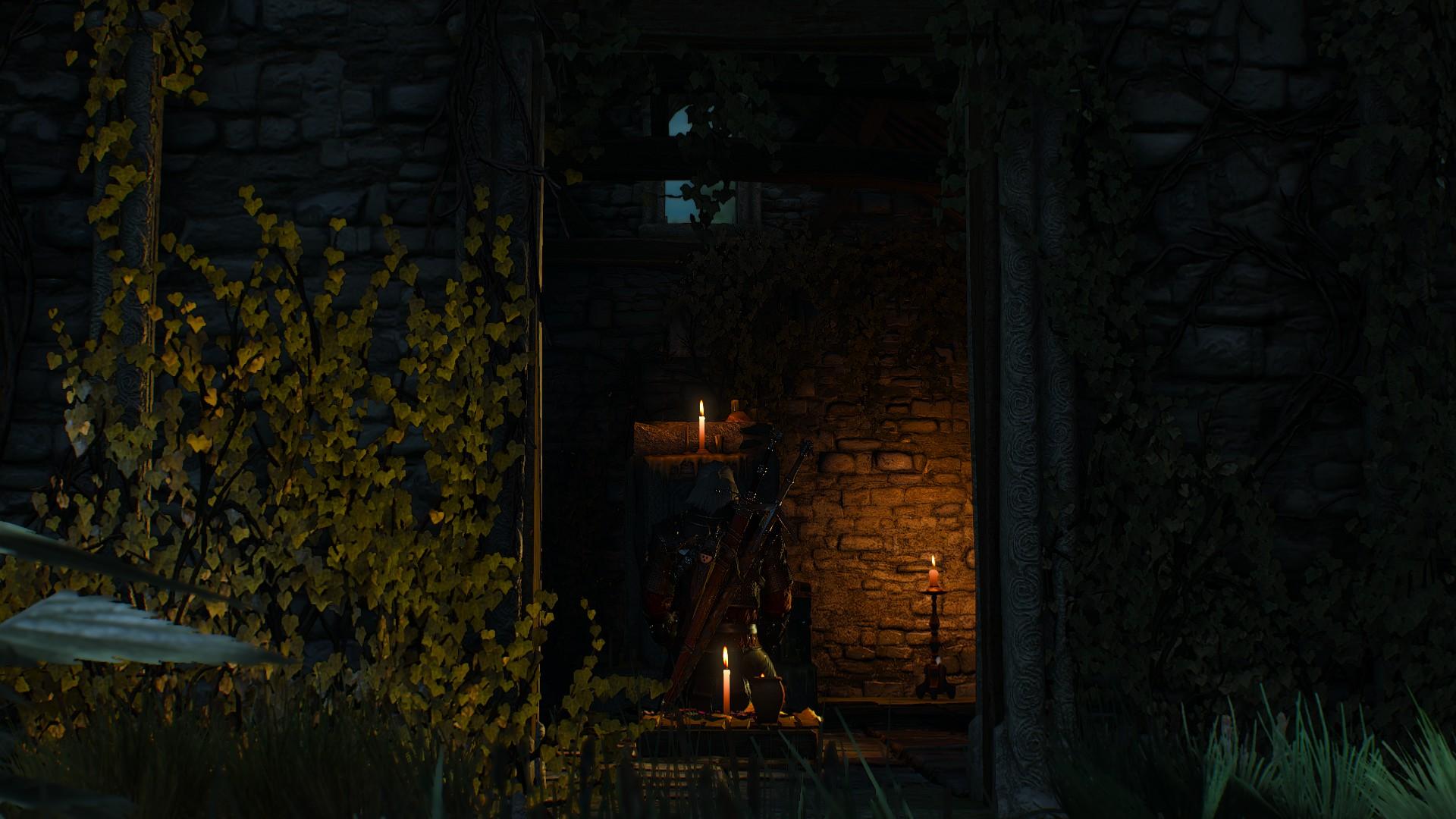 20180926100640_1.jpg - Witcher 3: Wild Hunt, the