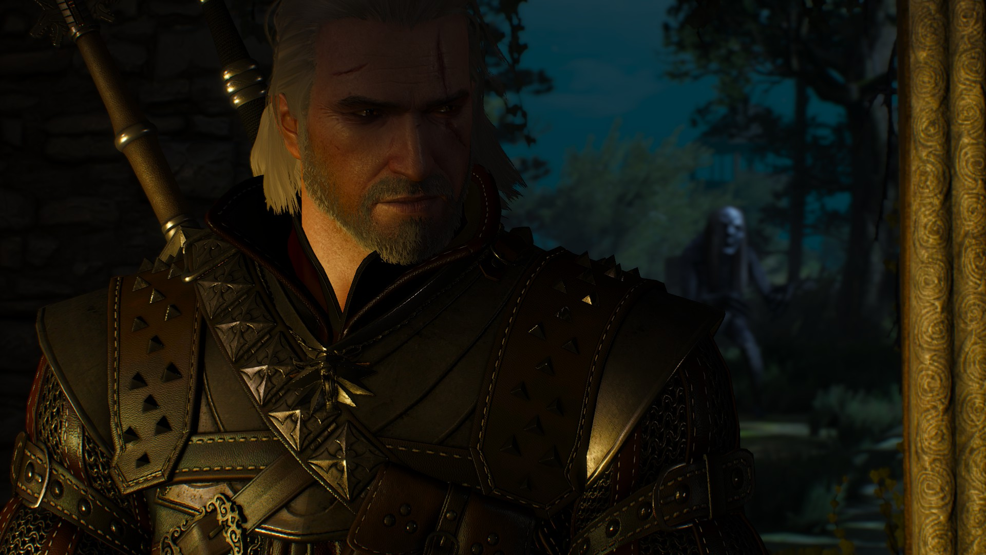 20180926100646_1.jpg - Witcher 3: Wild Hunt, the