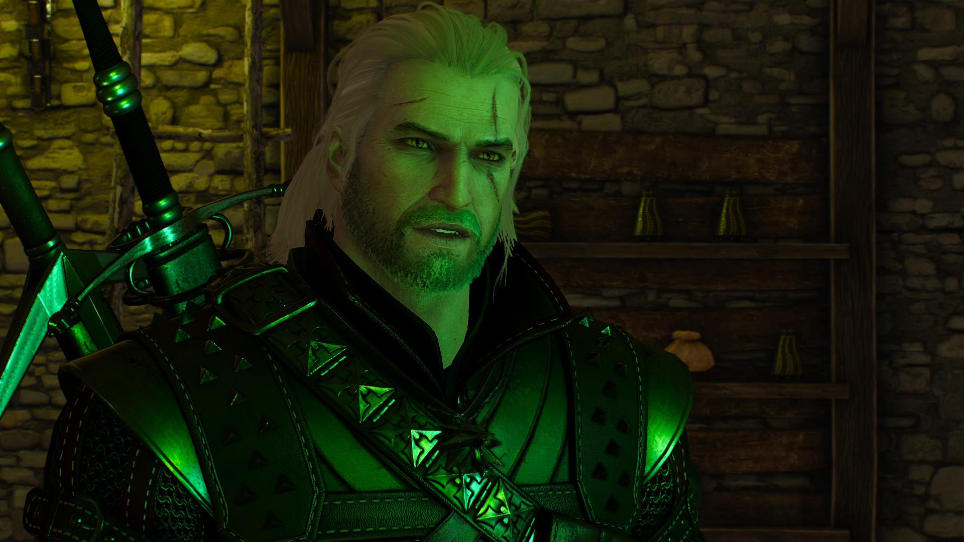 20180926201322_1.jpg - Witcher 3: Wild Hunt, the