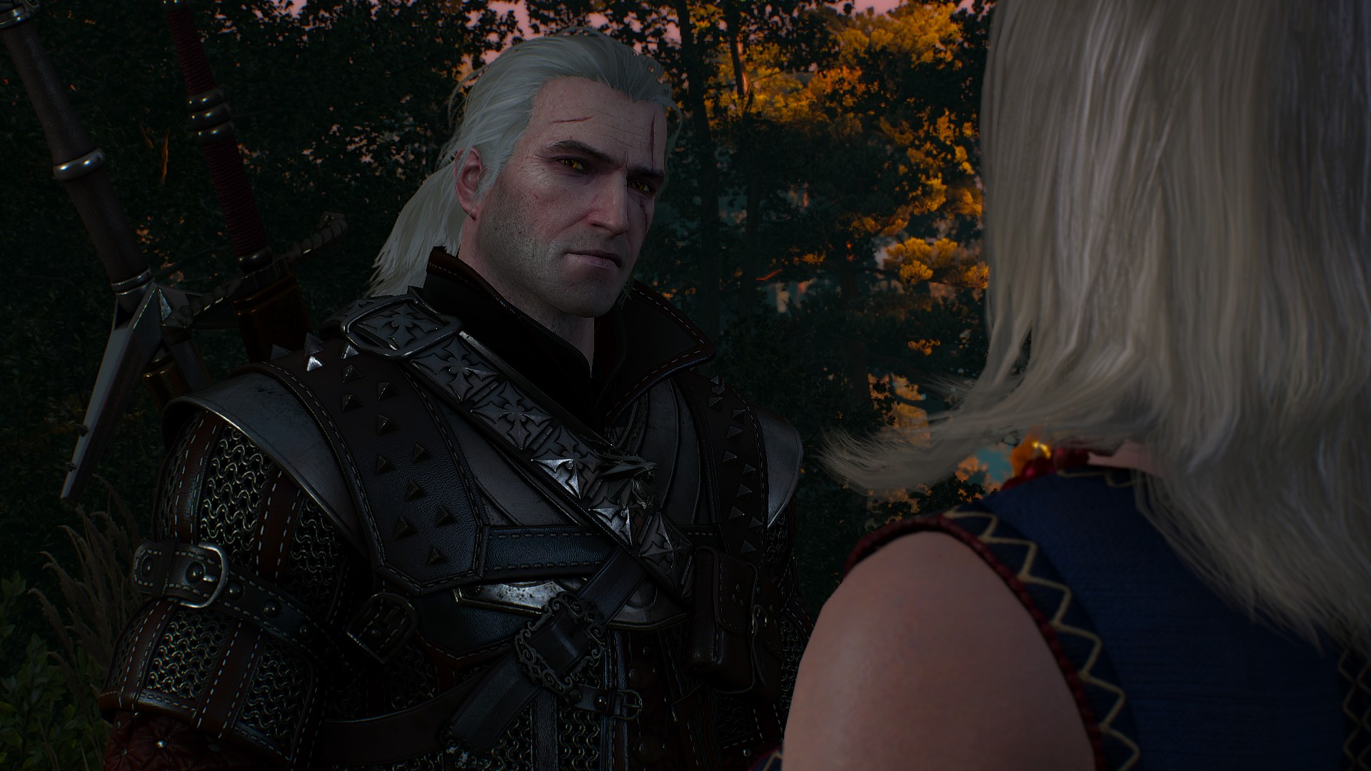 20180929095314_1.jpg - Witcher 3: Wild Hunt, the