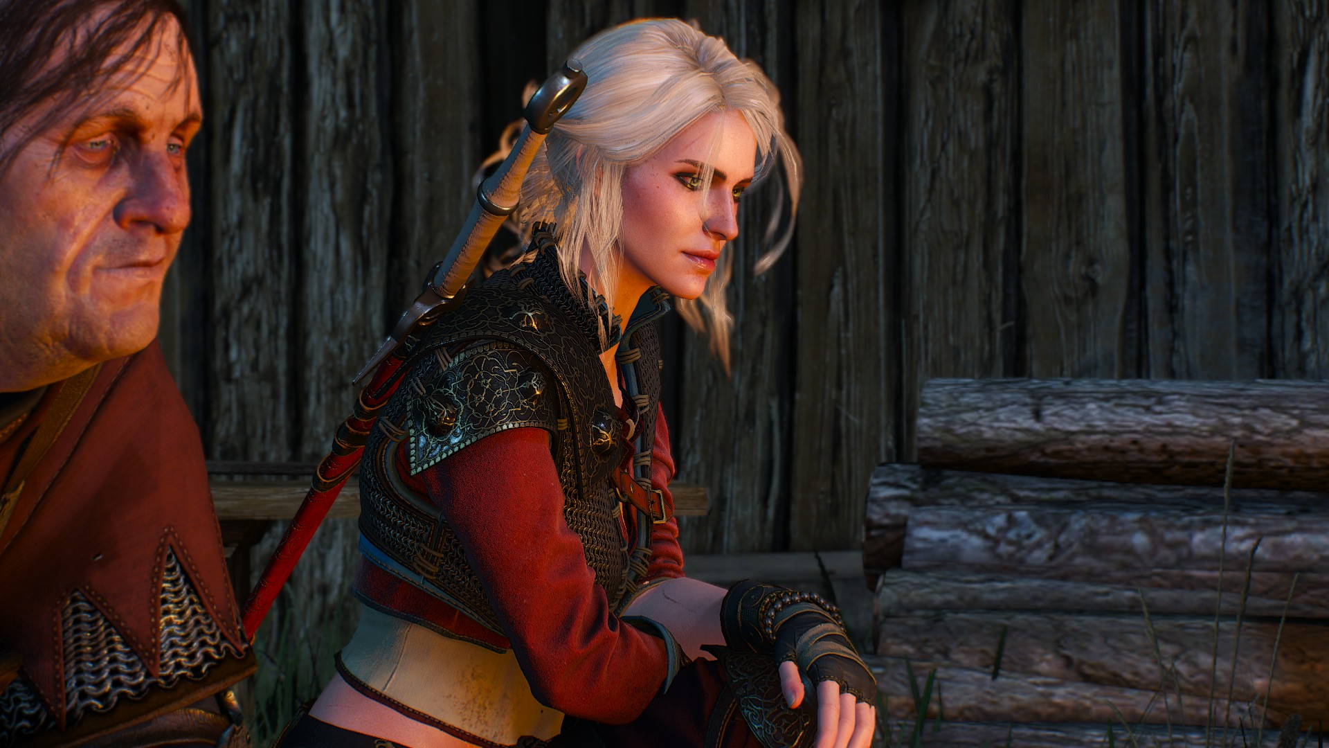 20180929133941_1.jpg - Witcher 3: Wild Hunt, the