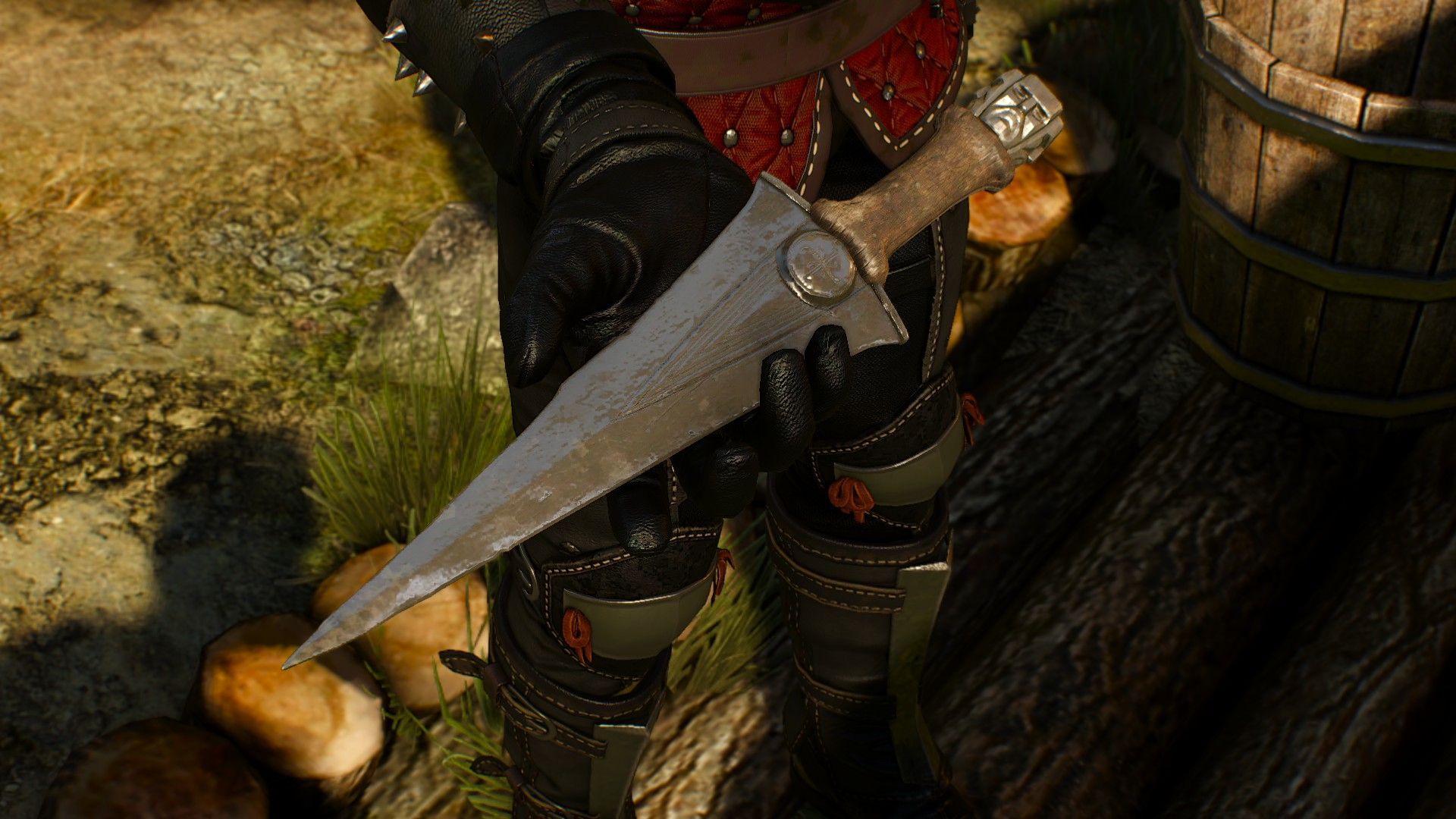 20180929232300_1.jpg - Witcher 3: Wild Hunt, the