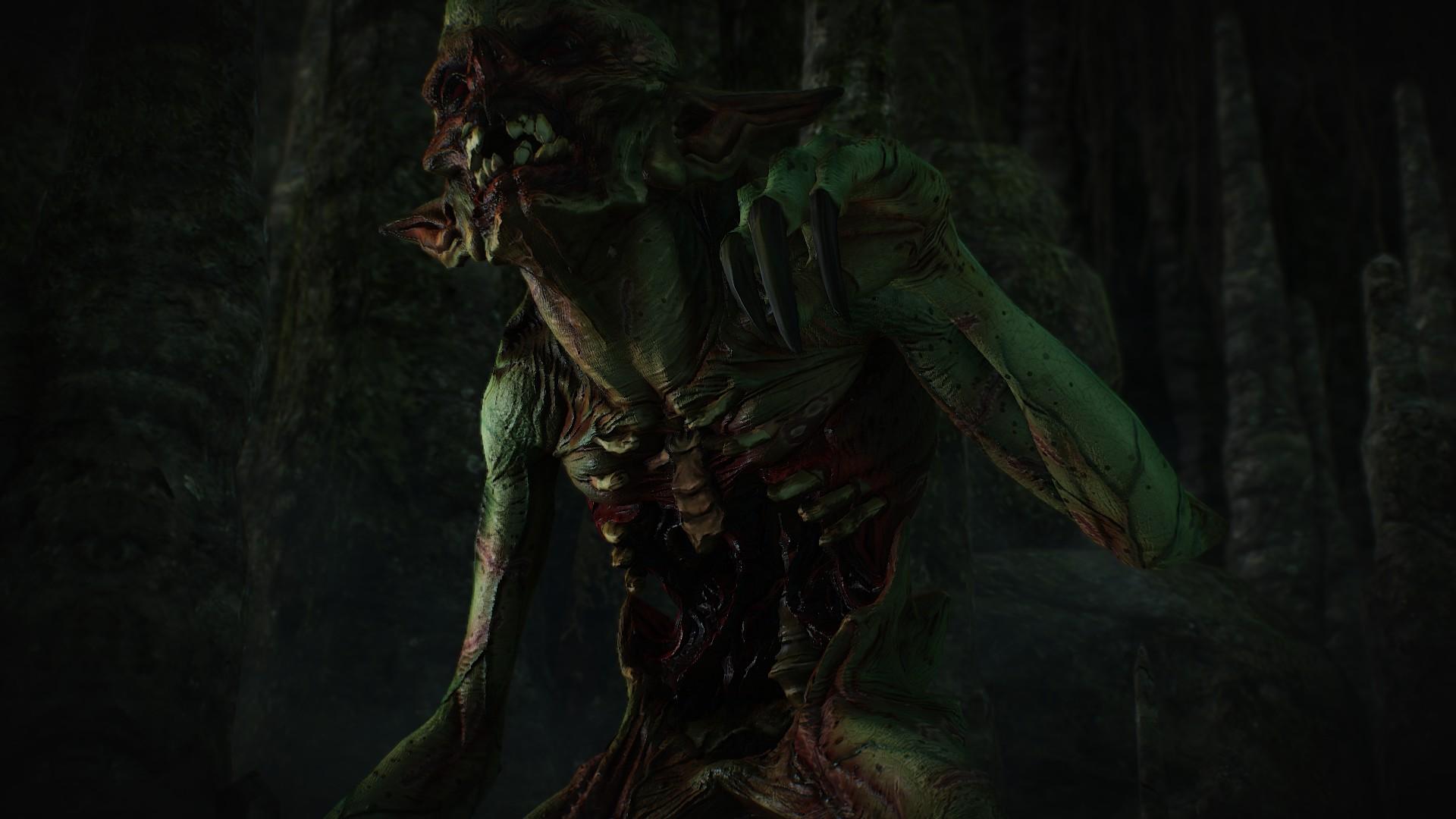20180929234202_1.jpg - Witcher 3: Wild Hunt, the