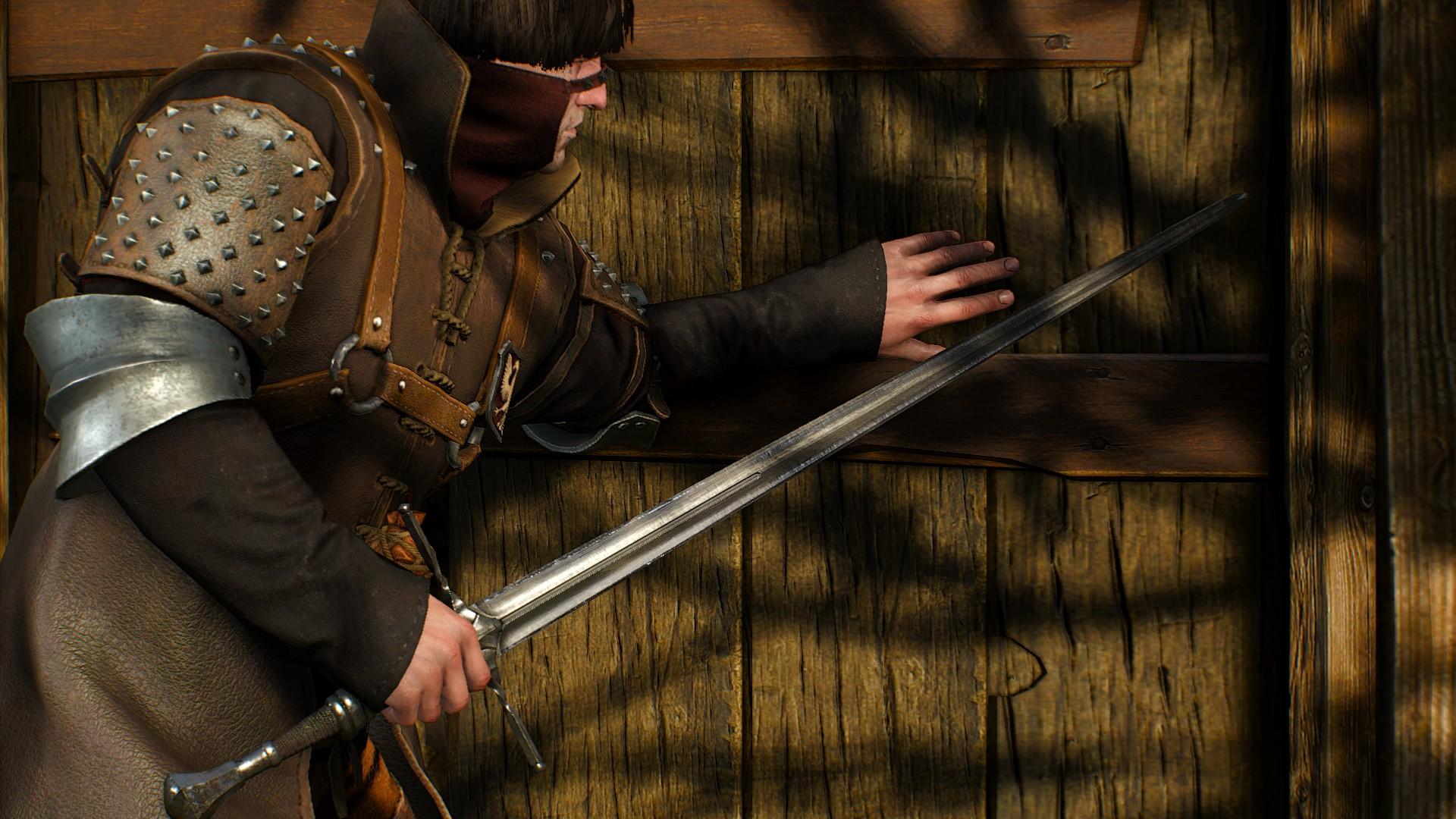 20180930125659_1.jpg - Witcher 3: Wild Hunt, the