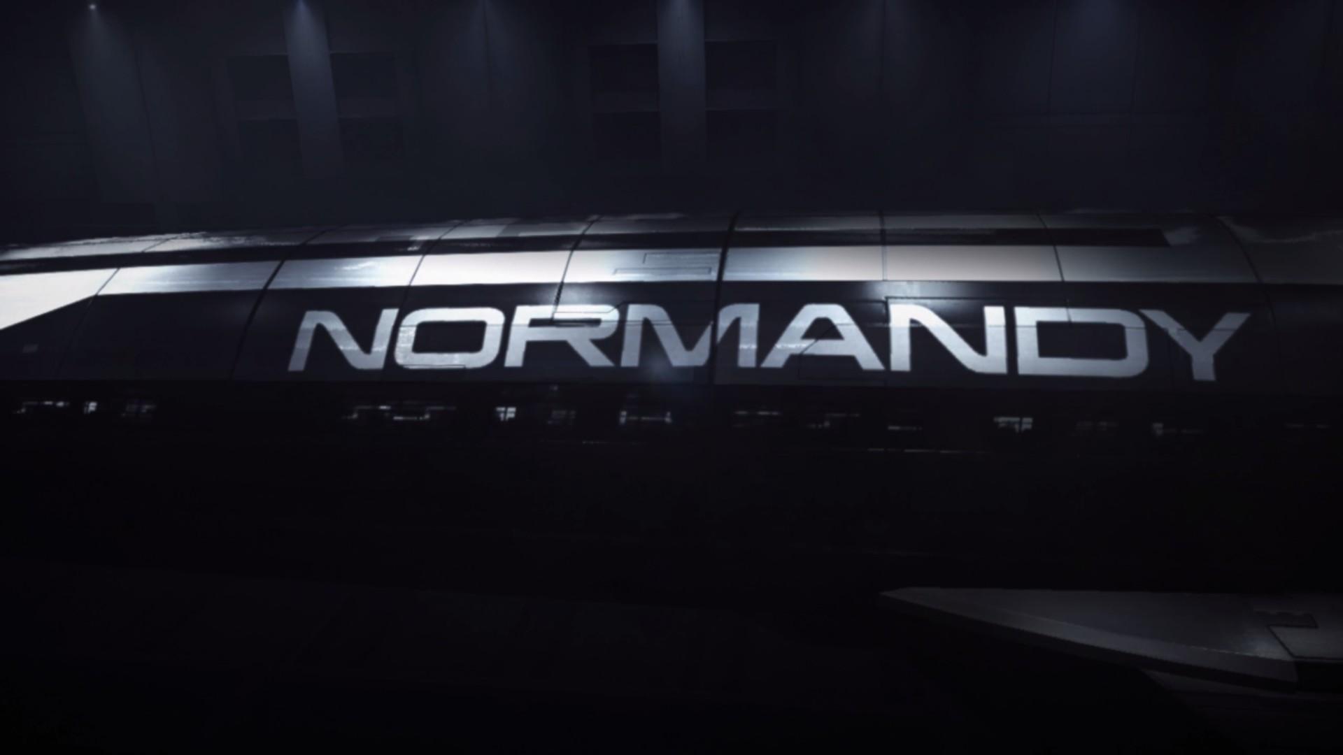 20180511132448_1.jpg - Mass Effect 2