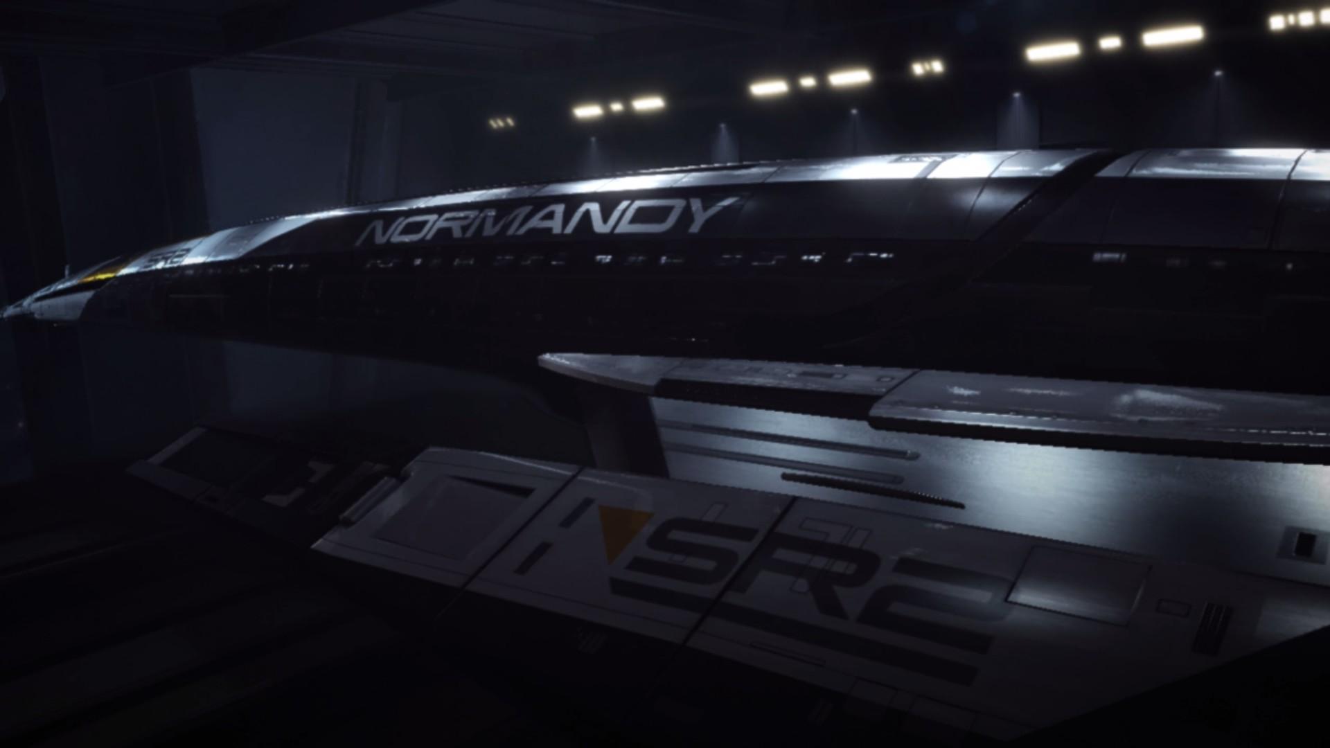 20180511132453_1.jpg - Mass Effect 2