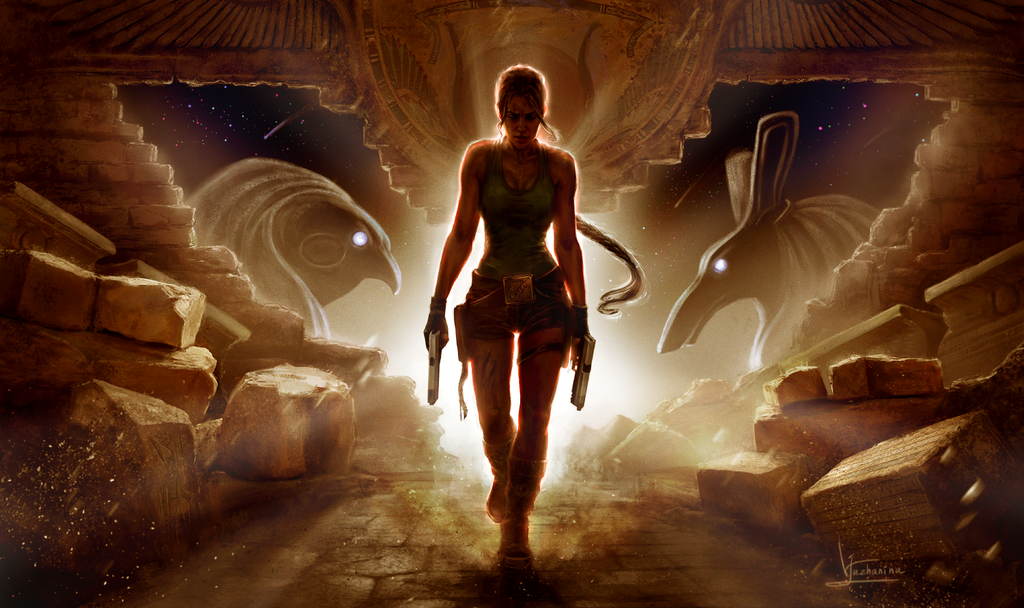 turn_of_the_millennia_by_inna_vjuzhanina-dcp34hh.png - Tomb Raider (2013)