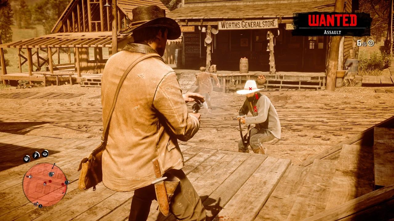 N_2VBd45FGg.jpg - Red Dead Redemption 2