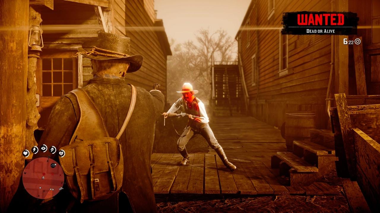 qsK6hLTm0mc.jpg - Red Dead Redemption 2