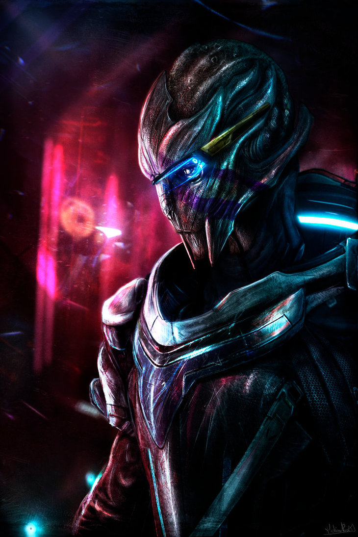 vetra_nyx_by_hidrico-dazrm42.jpg - Mass Effect: Andromeda