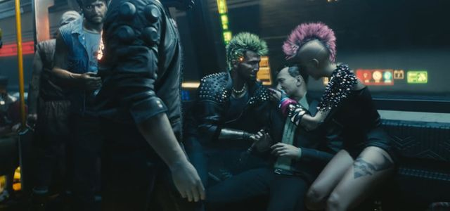 Cyberpunk 2077nolong_base.jpg - Cyberpunk 2077