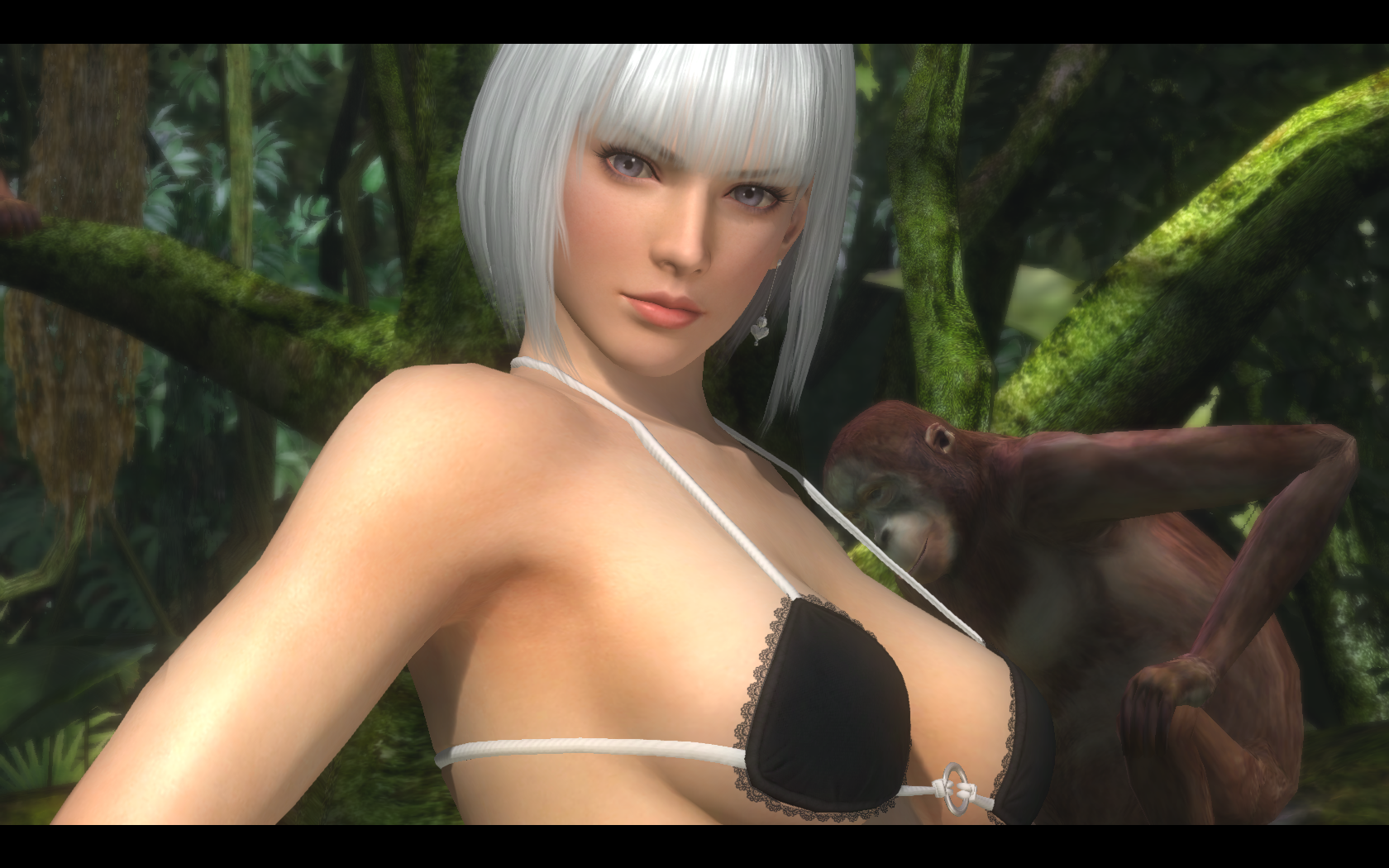 Обои (4).png - Dead or Alive 5: Last Round